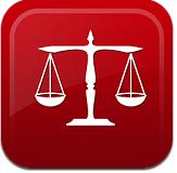 司法人员交流学习平台app01.00.0072 安卓客户端