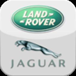 汽车售后服务app1.4 安卓最新版