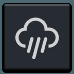 雨声催眠 app1.8 安卓最新版