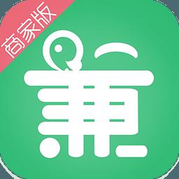 青团社商家版app2.2.0 官网安卓手机版