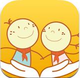 孩子学习成长记录app