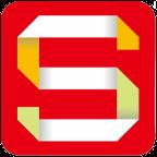 校园综合服务平台1.0 大学校园版