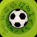 看足球赛重播的软件2.1.0 高清免费版