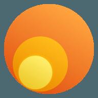 安卓应用切换器1.1.0 大屏通用版