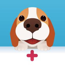 闻闻窝宠物社区专家版1.1 宠物医生版