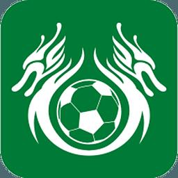 在线看足球(足球兄弟)1.0.4 国际版