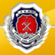 校园消防安全知识培训课件(共62页)