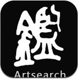 艺术品鉴定真伪1.0.29 文玩版