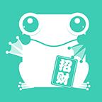 蛙页建站管理手机版1.0.0 商家版