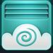 海信智能空调2.0.220 官网最新版