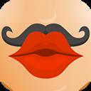 微信变女声软件安卓1.0 免费下载