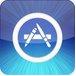 iOS新应用故障诊断App1.0 官方免费下载