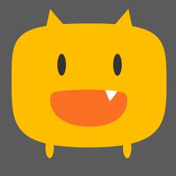 4399游拍(游戏视频社区app)2.0.1高清版