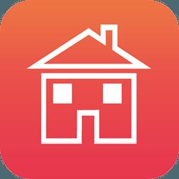 买房子软件(中房宝)1.0.8 房主版