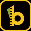 电影资讯1.0.0.812   购票版