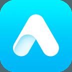 自拍修图软件(AirBrush)