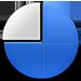 情景模式下载安装2.01 官网免费版【铃声】