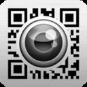 手机扫描商品价格的软件2.7.0 在线扫描免费版