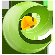 智能电视盒子浏览器3.6.7 电视版