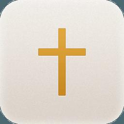 圣经朗读与讲道2.0.0 免费下载版