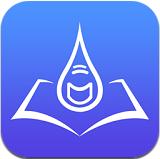 英语段子趣味阅读1.1.2014.1210 双语版