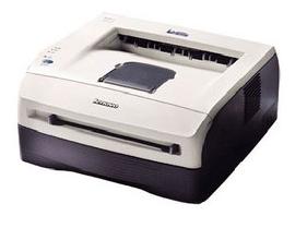 联想lj2000打印机驱动下载截图0