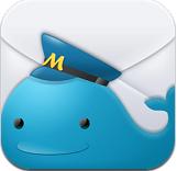 万能邮箱管理2.3.0 通用版