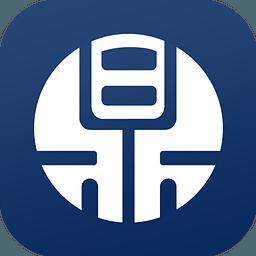 电动汽车充电软件1.0.2 手机版