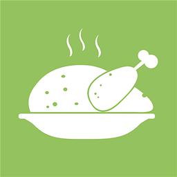 下厨菜谱(菜谱大全)1.0.0 离线版