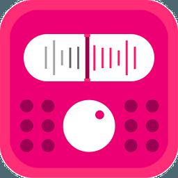 咪咕听书FM(全国电台)1.0.0 免费版