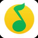 手机qq音乐绿钻永久破解版4.9.0.13 免费版