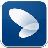 微博客户端优化版