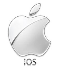 苹果iOS维修助手APP官方下载1.0 iphone版