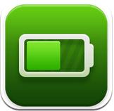 手机电池省电保养1.5.20.131125.0 高效版