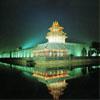 北京亮起来了教学课件免费版【小学语文】