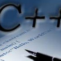 C++ 基础教程