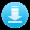 可以下载bt种子的手机软件1.1.4 离线高速下载版