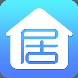 安居宝门禁系统1.0.2 手机客户端
