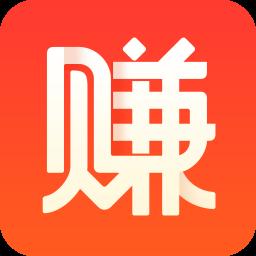乐赚炒股手机客户端(支持手机开户)8.0.2 官方版