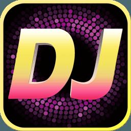 全民DJ(dj音乐交友)1.0 手机客户端