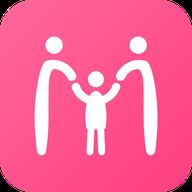 宝宝成长记录分享社区