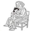 奶奶最喜欢的铃儿教学课件免费版【优秀课件】