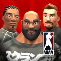 综合格斗联盟MMA Federation无限金币版2.11.16 安卓汉化版(内含数据包)
