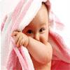 婴儿保健知识大全(完整版)