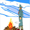 用冰取火教学课件免费版【共11页】