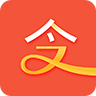 红包口令app