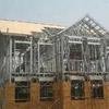 全套钢结构别墅cad施工图纸dwg格式免费完整版