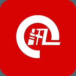 股市资讯app(股市资讯)1.0 安卓版