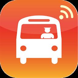 兰州实时公交2.2.3 安卓版【兰州公交查询】