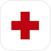急救app(中国红十字会急救掌上学堂)1.0.3 官网最新版